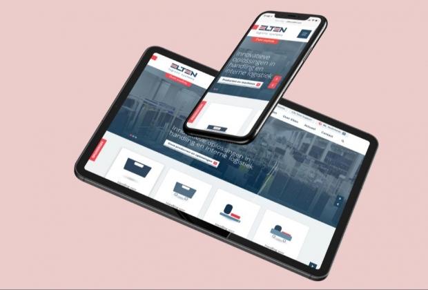 elten-website-webdesign-pachdesign