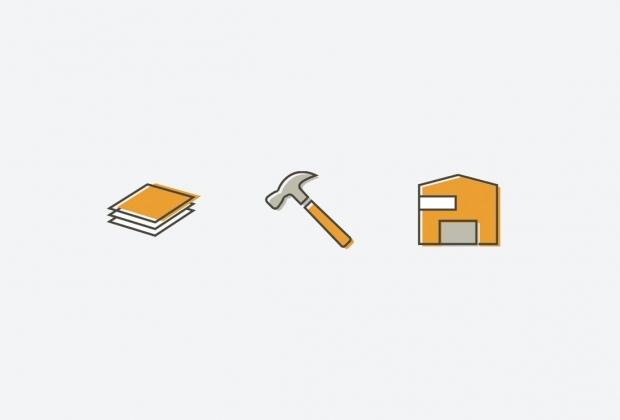 icon-ontwerp-viemat-design-pach-design