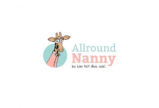 logo-ontwikkeling-allroundnannykopie