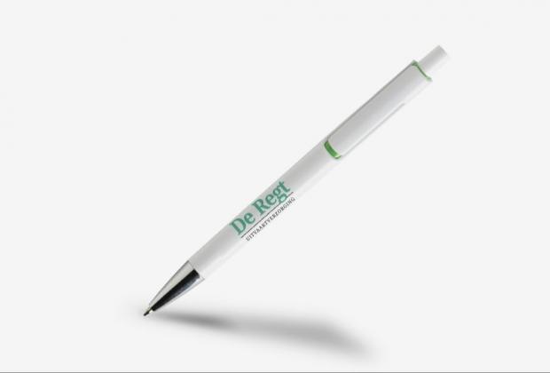 pen-de-regt-uitvaartverzorging-ontwerpen-laten-drukken