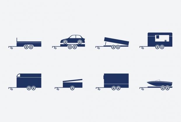 icon-ontwerp-heudra-aanhangwagens-design-pach-design
