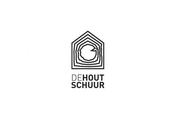 logo-ontwikkeling-de-houtschuurkopie