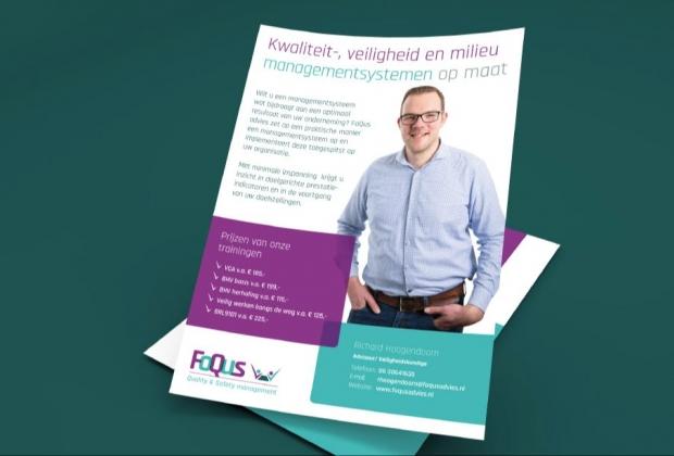 foqus-advies-portfolio-flyer