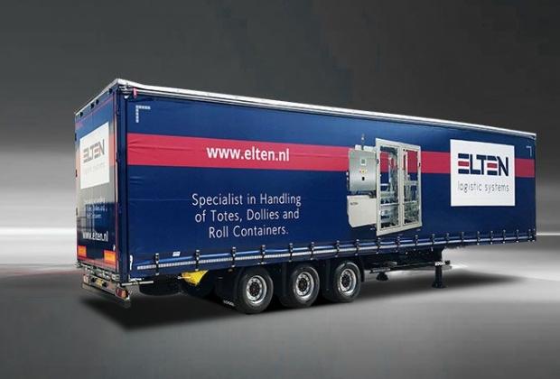 huifkar-vrachtwagen-trailer-bestickeren-signing-doek-canvas-ontwerp
