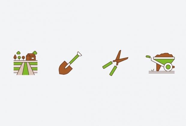icon-ontwerp-hoveniersbedrijf-de-beuk-design-pach-design