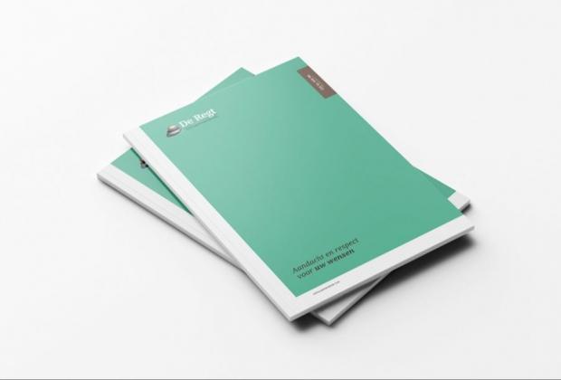 laatste-wensenboekje-laten-ontwerpen-maken