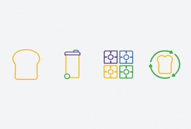 icon-ontwerp-buitengewoonbrood-design-pach-design