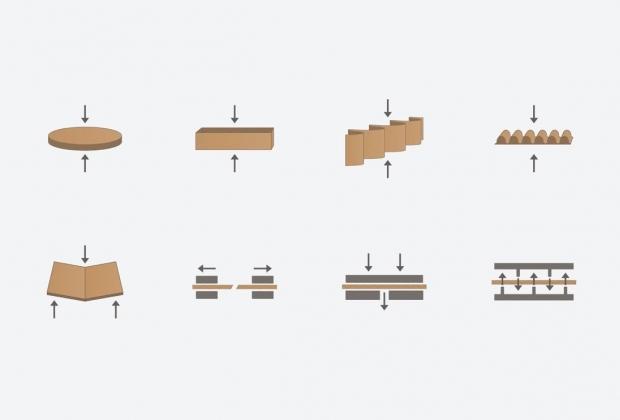 icon-ontwerp-messmer-buchel-design-pach-design