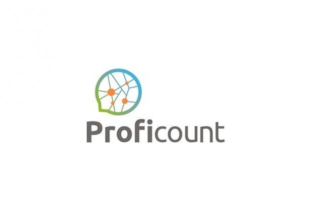 logo-ontwikkeling-proficountkopie