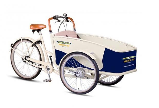 fietswereld-dirk-methorst-johnny-logo-bakfiets-bestickering-laten-bestickeren