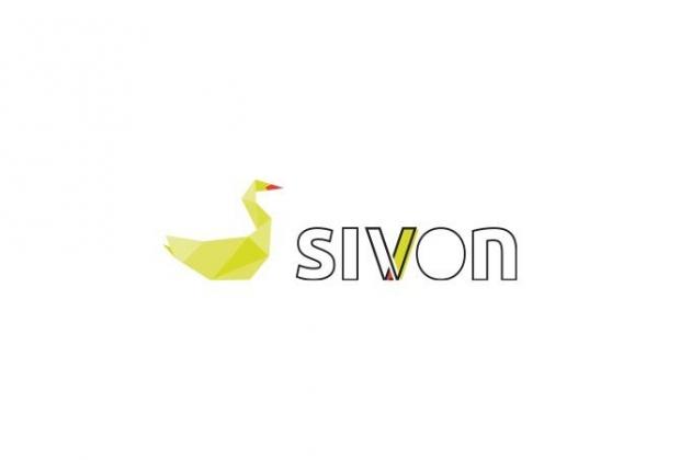 logo-ontwikkeling-sivonkopie