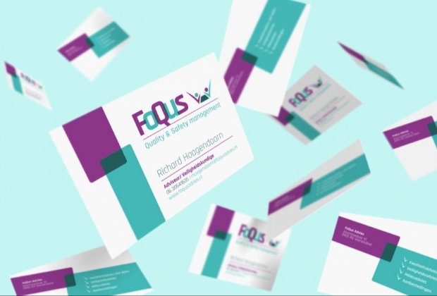 foqus-advies-portfolio-visitekaartjes