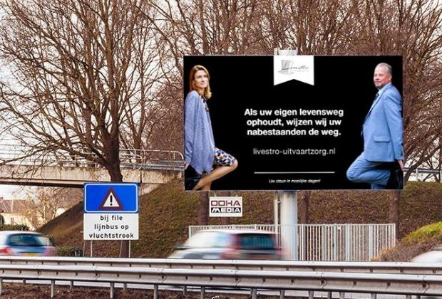reclame-aan-de-weg-signing-a30-a1-snelweg-signing-belettering