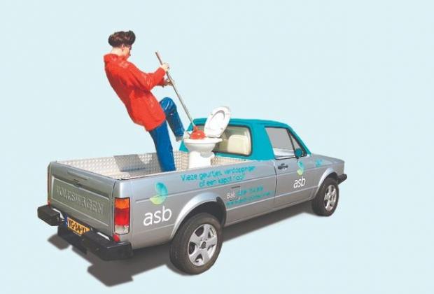asb-blowup-ontwerpen-auto-pickup