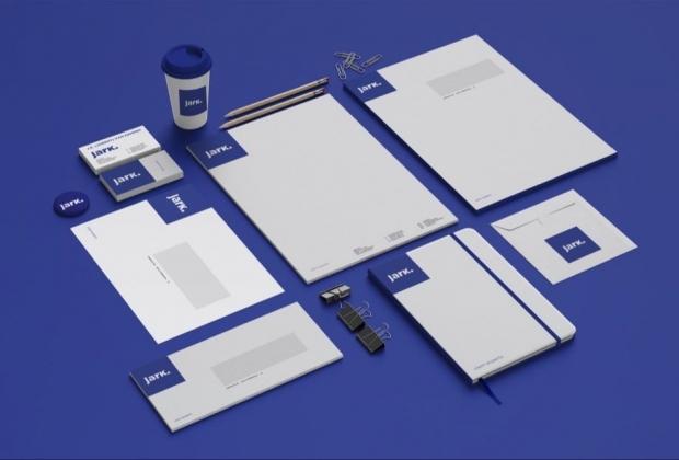 corporate-identity-drukwerk-huisstijl-ontwerp-briefpapier-jark-veenendaalkopie