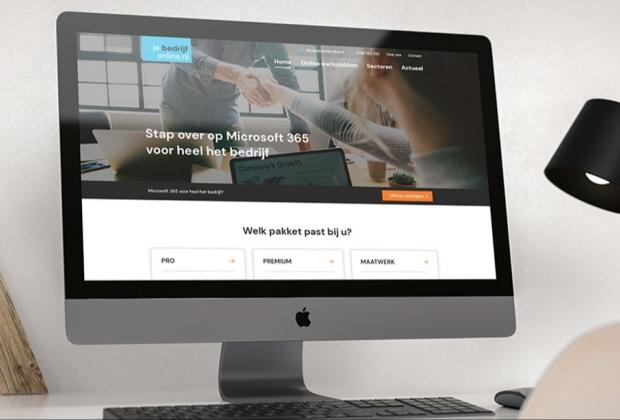 website-webdesign-jebedrijfonline-pachdesign