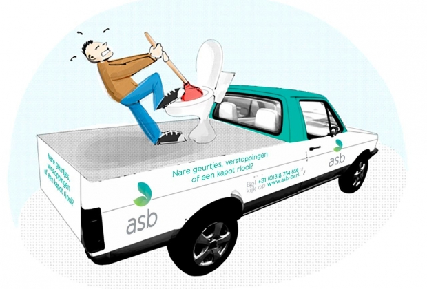 asb-blowup-signing-auto-pickup