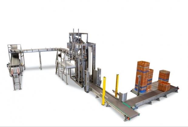 elten-logistic-systems-fotografie-machine-pachdesign