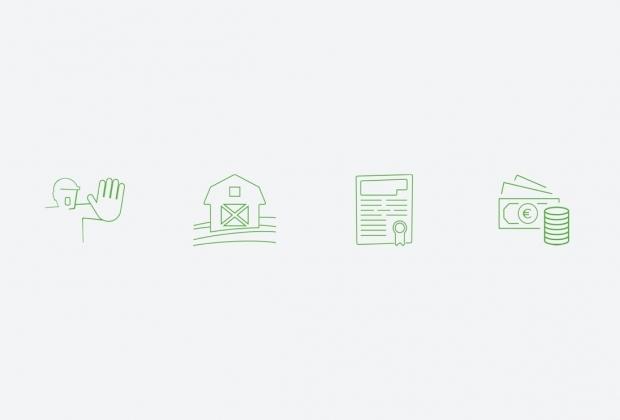 icon-ontwerp-hdd-advies-design-pach-design