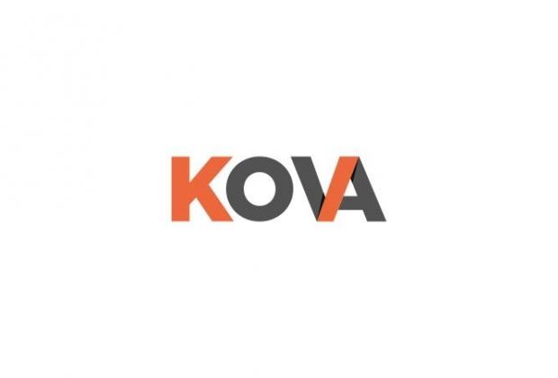 logo-ontwikkeling-kovakopie
