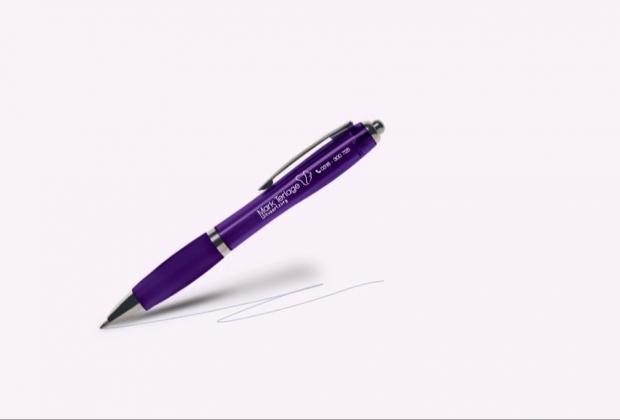 mark-terlage-uitvaartzorg-portfolio-marketing-uitvaartzorg-pennen