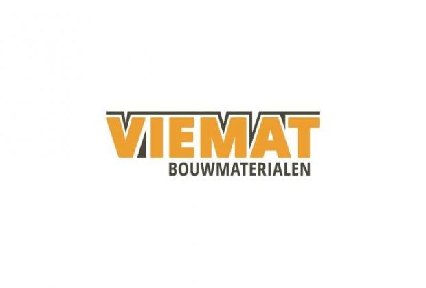 logo-ontwikkeling-viematkopie