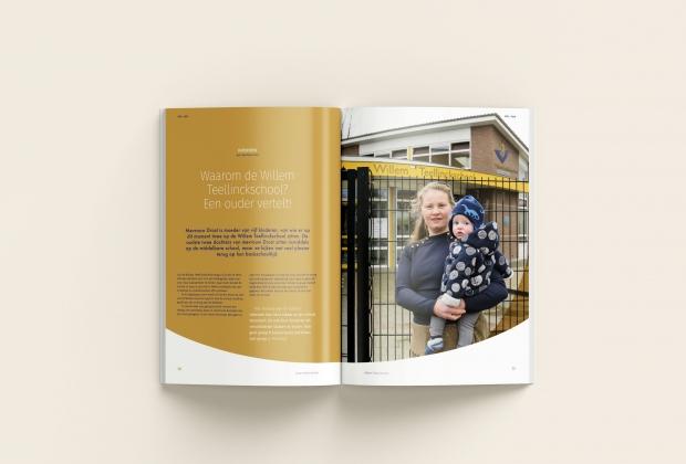perfect-binding-brochure-mockup-2