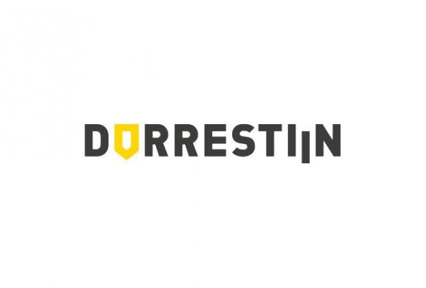 logo-ontwikkeling-dorrestijnkopie