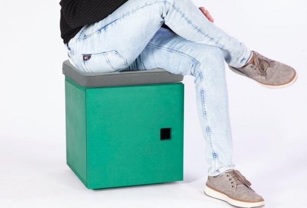 blok-je-meubel-kastje-6423-2