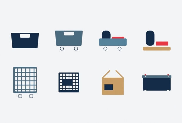 icon-ontwerp-elten-design-pach-design