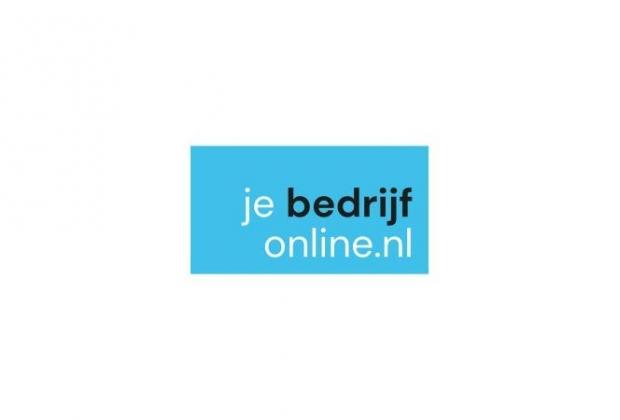 logo-ontwikkeling-jebedrijfonlinekopie