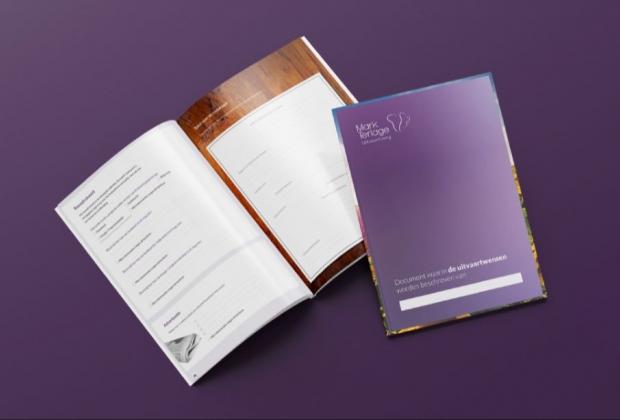 mark-terlage-uitvaartzorg-portfolio-marketing-uitvaartzorg-laatste-wensenboekje-wilsbeschikking
