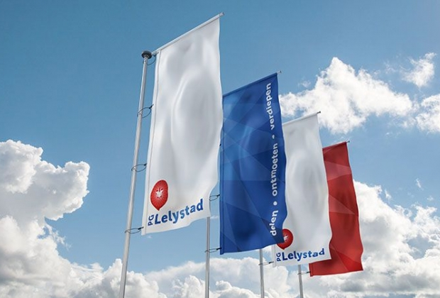 pkn-lelystad-ontwerp-vlaggen