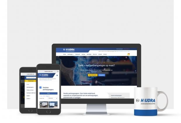 heudra-website