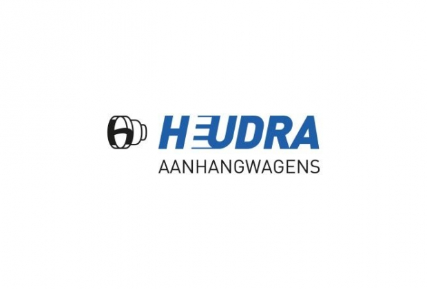 logo-ontwikkeling-heudrakopie