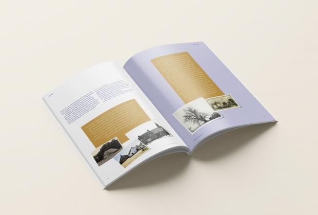 perfect-binding-brochure-mockup-1