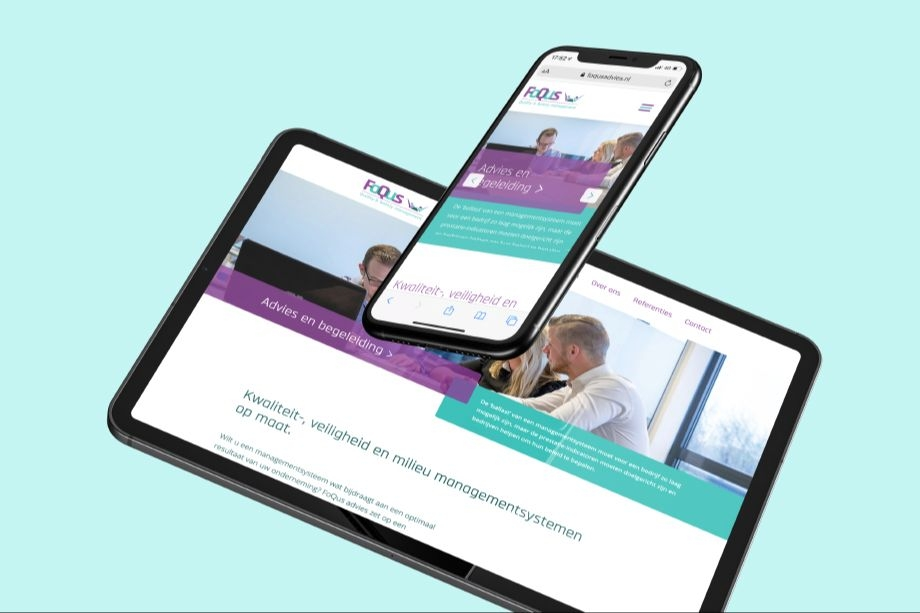 foqus-advies-portfolio-webdesign-website-bouwen