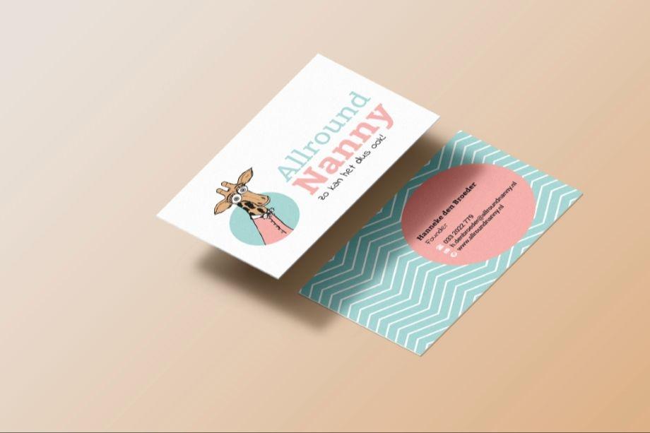 nannybureau-visitekaartjes-ontwerpkopie