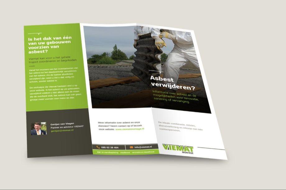 brochure-viemat-montage-voorkant-design-ontwerp-drukwerk-pach-design
