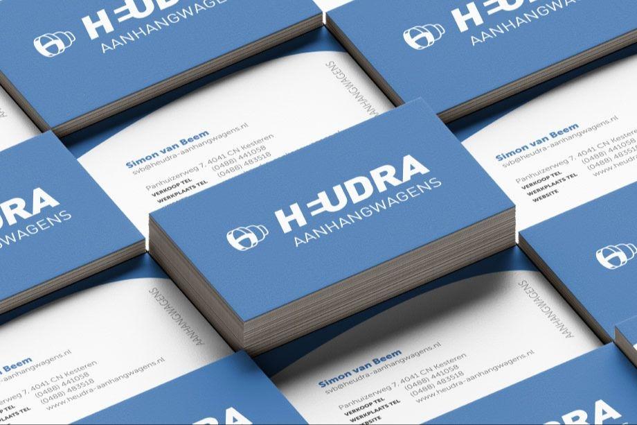 heudra-simon-van-beem-familiebedrijf-heudra-pach-design-business-cards-visitekaartjes-ontwerp-design-by-pachdesign