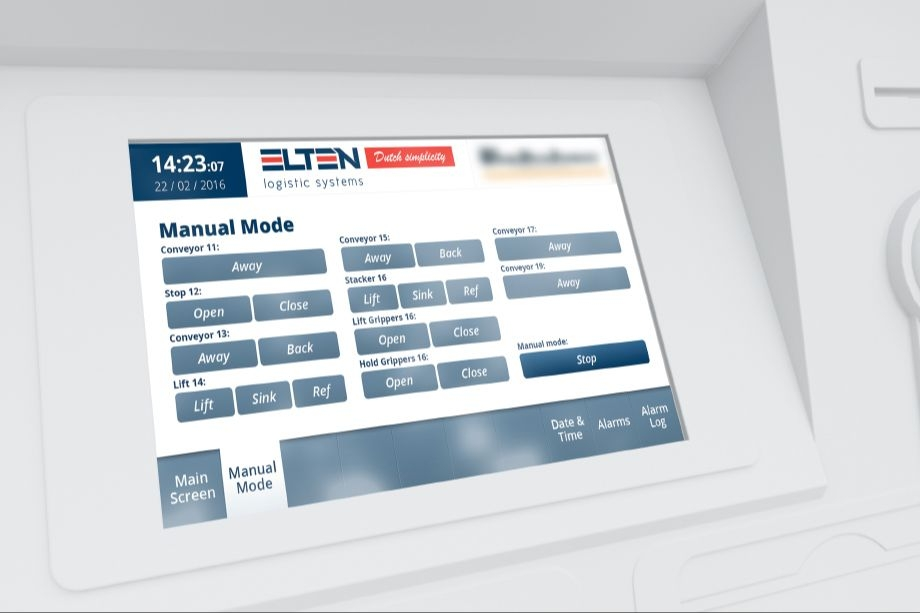 machine-interface-ontwerp-interaction