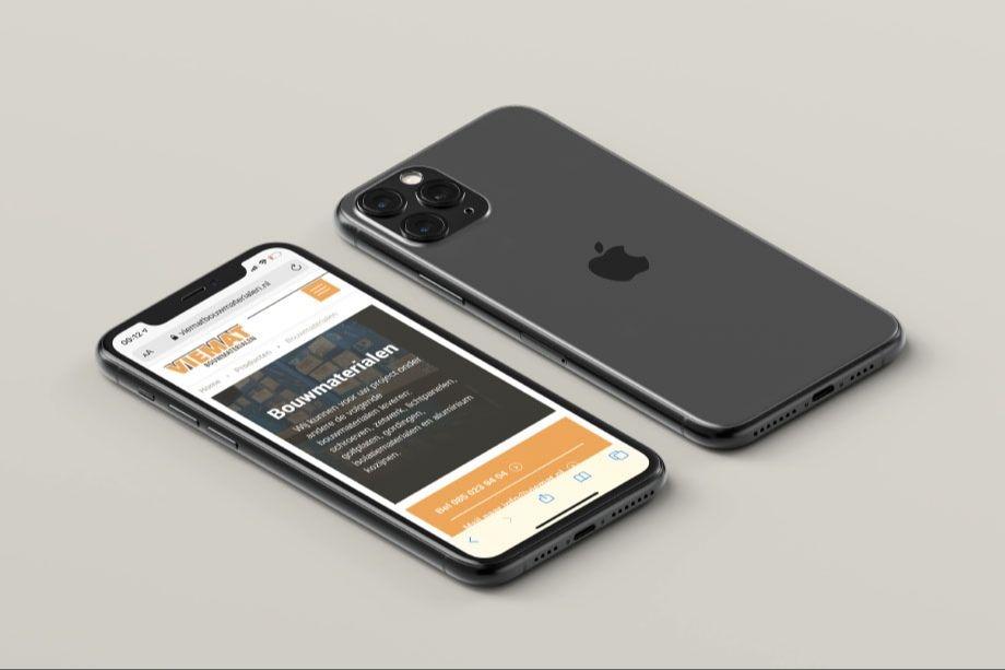 viemat-website-responsive-bouwen-website-webdesign-pachdesign-pach-design