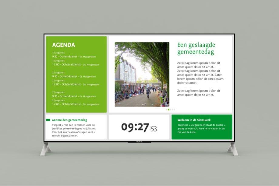 2-hervormd-veenendaal-communicatiebureau-pachdesign-kerken-veenendaal-kopieren
