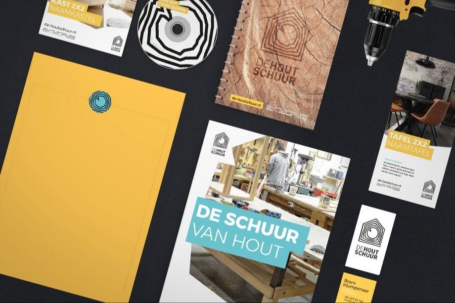 huisstijl-houtschuur-portfolio-pach-design