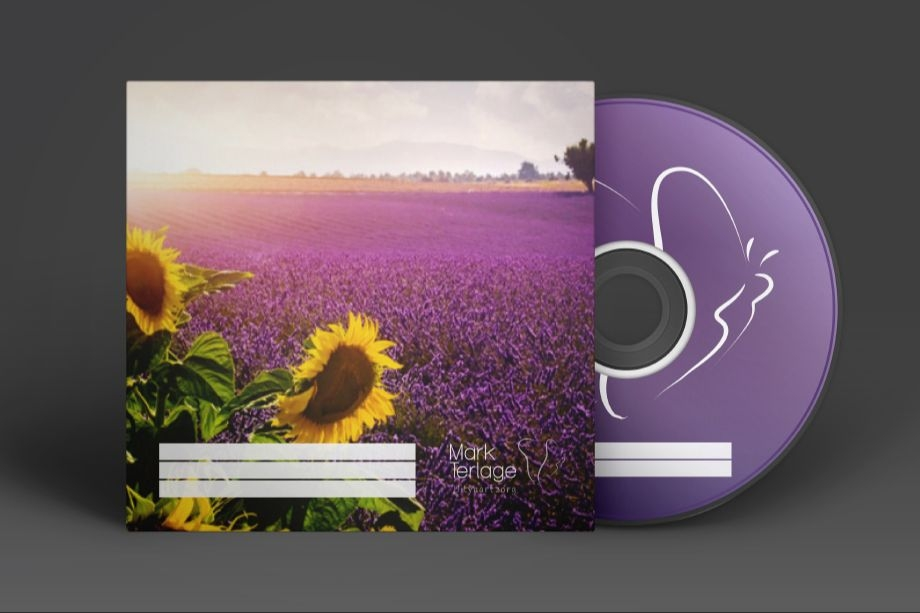 mark-terlage-uitvaartzorg-portfolio-marketing-uitvaartzorg-cd-hoes