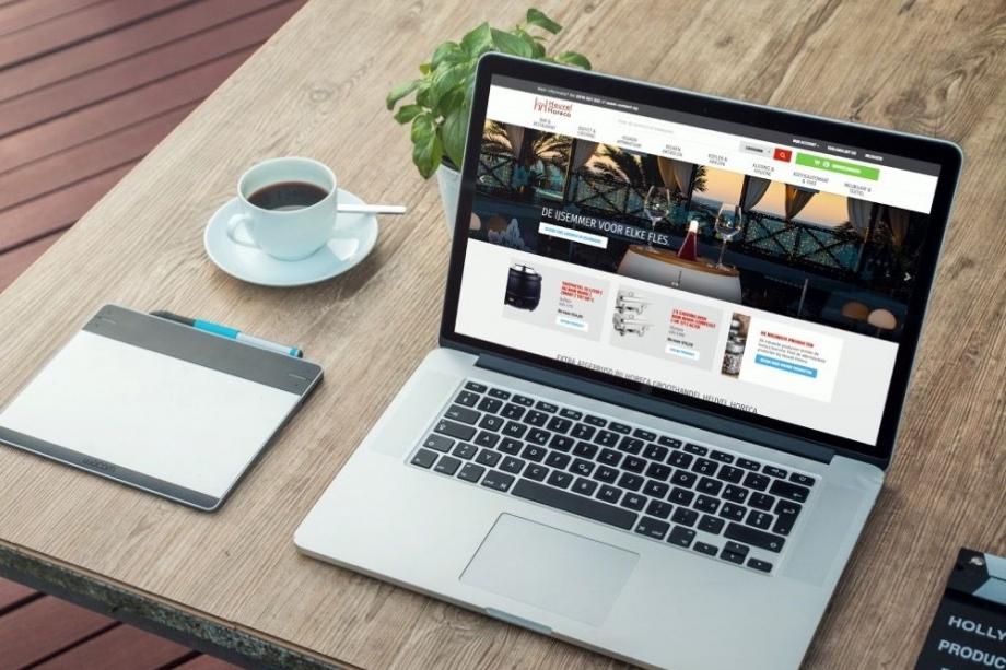 mockup-mac-03-webdesign-heuvel-horeca-horeca24-webdesign-webdevelopment-webshop