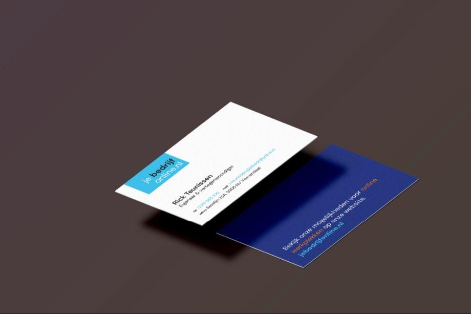 visitekaartjes-jebedrijfonline-ontwerp-pachdesign