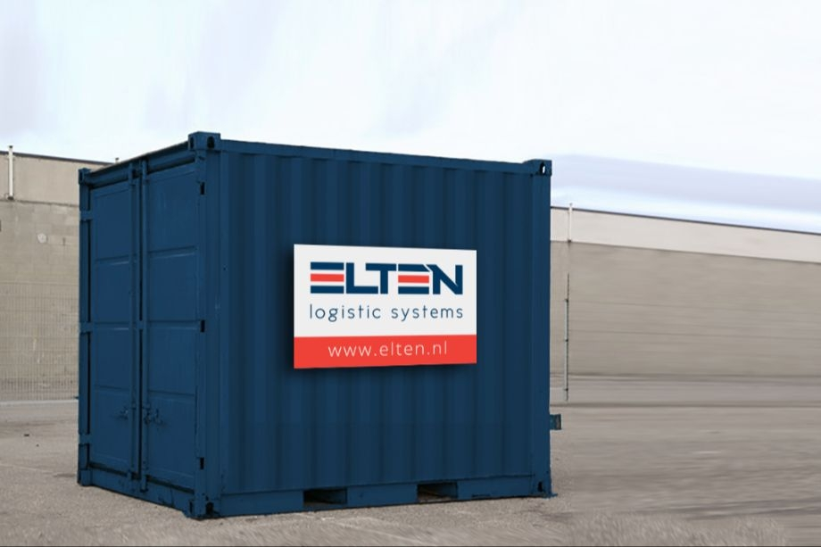 big-container-workcontainer-board