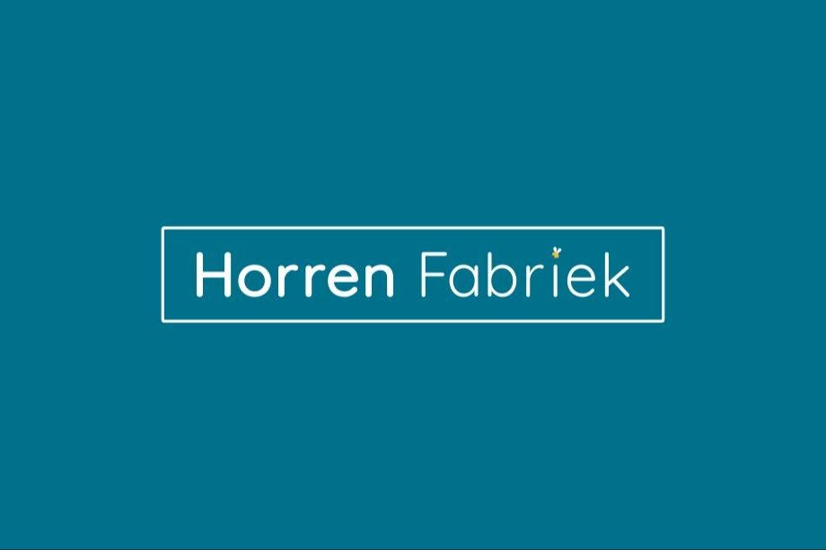 horren-fabriek-portfoli-pachdesign-logo-ontwerp