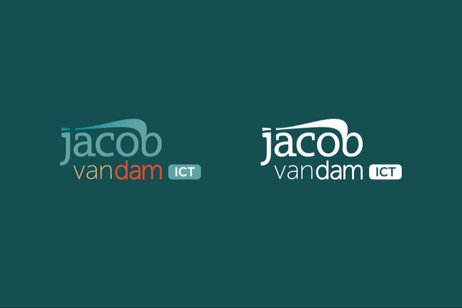 jvdict-logoontwikkeling